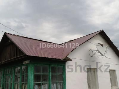 3-комнатный дом, 65 м², 6 сот., 2-й Северный переулок 5 кв.2 за 9 млн 〒 в Экибастузе — фото 2