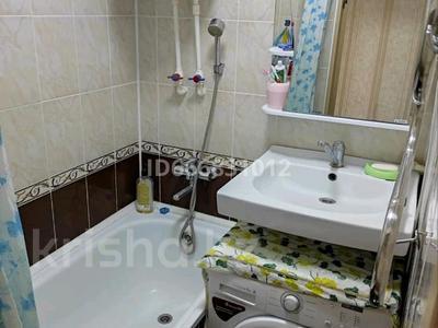 2-комнатная квартира, 44 м², 1/5 этаж, улица Алихана Бокейханова за 8.5 млн 〒 в Актобе