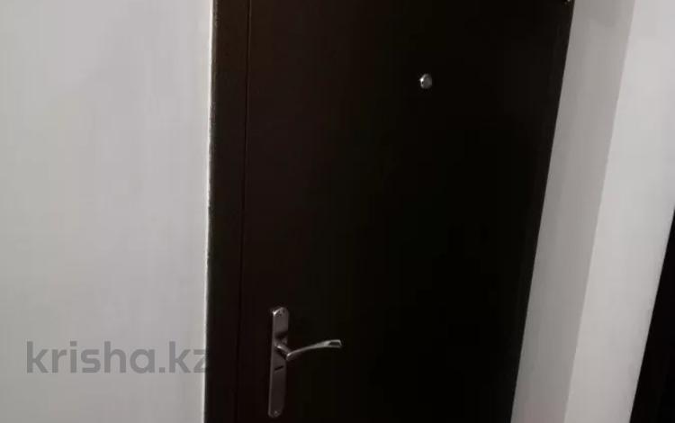 1-комнатная квартира, 34 м², 9/9 этаж, Академика Чокина 31 за ~ 7.7 млн 〒 в Павлодаре