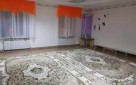 9-комнатный дом помесячно, 400 м², 10 сот., Абылай хана — Айнакол за 400 000 〒 в Нур-Султане (Астана), Алматы р-н