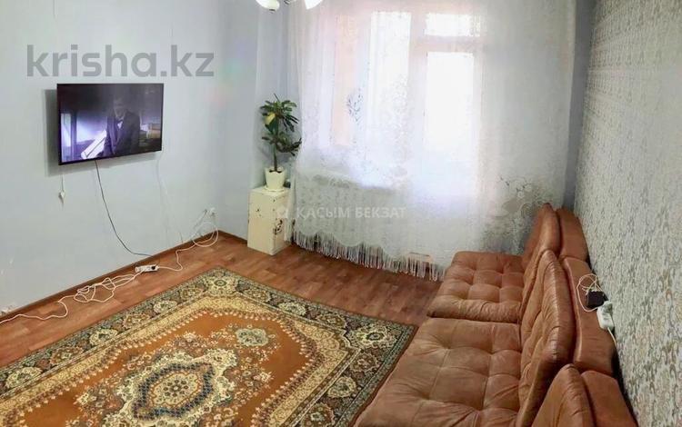 3-комнатная квартира, 84 м², 1/9 этаж, Керей и Жанибек хандар за 25.5 млн 〒 в Нур-Султане (Астана), Есиль р-н