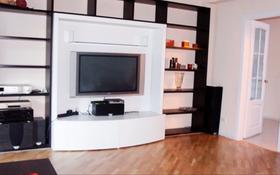 5-комнатный дом, 185 м², 2 сот., мкр Алмагуль, Радастовца 200 А — Утёсова за 116 млн 〒 в Алматы, Бостандыкский р-н