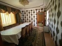 3-комнатный дом, 100 м², 10 сот., Карабастау за 16 млн 〒 в Шымкенте, Енбекшинский р-н