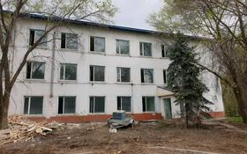 Магазин площадью 150 м², улица Ратушного 64г за 3 500 〒 в Алматы