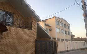 10-комнатный дом, 450 м², 3 сот., 24-й мкр 36 за 300 000 〒 в Актау, 24-й мкр