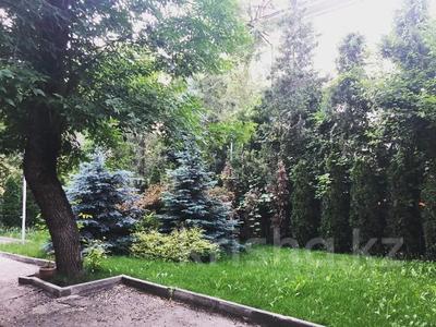 Здание, Амангельды 68А площадью 270 м² за 4 000 〒 в Алматы, Алмалинский р-н — фото 4