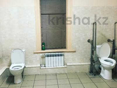 Здание, Амангельды 68А площадью 270 м² за 4 000 〒 в Алматы, Алмалинский р-н — фото 8
