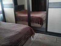 5-комнатная квартира, 104 м², 5/10 этаж