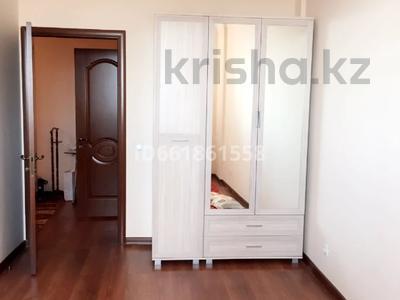 2-комнатная квартира, 70 м², 8/12 этаж, Тлендиева 15/1 за 20 млн 〒 в Нур-Султане (Астана), Сарыарка р-н — фото 4