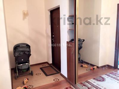 2-комнатная квартира, 70 м², 8/12 этаж, Тлендиева 15/1 за 20 млн 〒 в Нур-Султане (Астана), Сарыарка р-н — фото 6