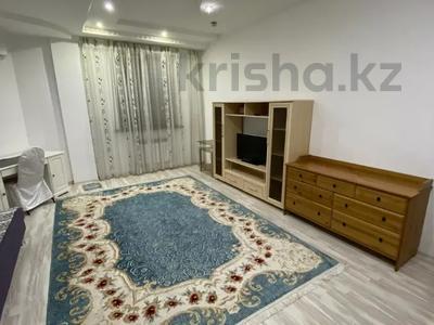 2-комнатная квартира, 80 м², 7/9 этаж помесячно, Шохана Уалиханова 13Б за 250 000 〒 в Атырау — фото 2