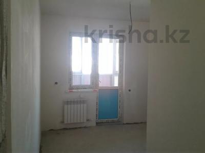 1-комнатная квартира, 42.55 м², 8/22 этаж, Бараева 18 за 14.5 млн 〒 в Нур-Султане (Астана), р-н Байконур — фото 6