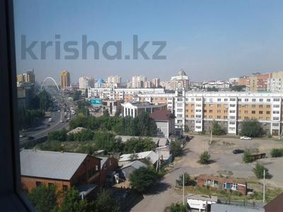 1-комнатная квартира, 42.55 м², 8/22 этаж, Бараева 18 за 14.5 млн 〒 в Нур-Султане (Астана), р-н Байконур — фото 7