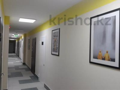 1-комнатная квартира, 42.55 м², 8/22 этаж, Бараева 18 за 14.5 млн 〒 в Нур-Султане (Астана), р-н Байконур — фото 8