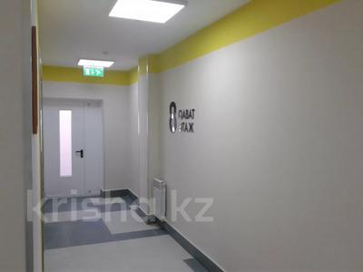 1-комнатная квартира, 42.55 м², 8/22 этаж, Бараева 18 за 14.5 млн 〒 в Нур-Султане (Астана), р-н Байконур — фото 9
