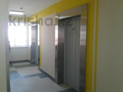 1-комнатная квартира, 42.55 м², 8/22 этаж, Бараева 18 за 14.5 млн 〒 в Нур-Султане (Астана), р-н Байконур — фото 10