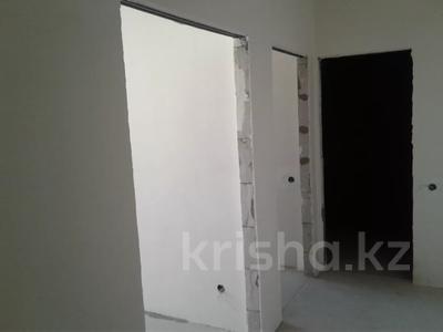 1-комнатная квартира, 42.55 м², 8/22 этаж, Бараева 18 за 14.5 млн 〒 в Нур-Султане (Астана), р-н Байконур — фото 15