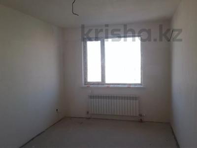 1-комнатная квартира, 42.55 м², 8/22 этаж, Бараева 18 за 14.5 млн 〒 в Нур-Султане (Астана), р-н Байконур — фото 16