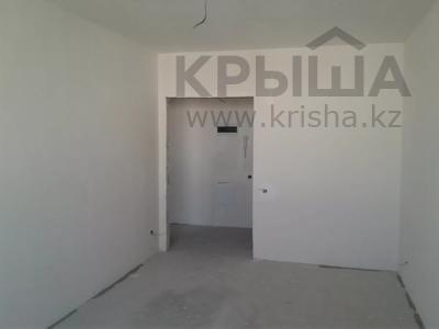 1-комнатная квартира, 42.55 м², 8/22 этаж, Бараева 18 за 14.5 млн 〒 в Нур-Султане (Астана), р-н Байконур — фото 5