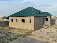 8-комнатный дом, 138 м², 800 сот.