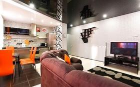 2-комнатная квартира, 68 м², 15/16 этаж посуточно, Е-10 17 Л — Туран за 25 000 〒 в Нур-Султане (Астана), Есильский р-н