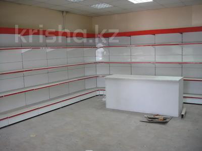 Магазин площадью 100 м², Акбидай за 350 000 〒 в Нур-Султане (Астана) — фото 2