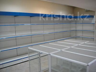 Магазин площадью 100 м², Акбидай за 350 000 〒 в Нур-Султане (Астана) — фото 3