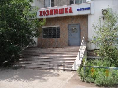 Магазин площадью 100 м², Акбидай за 350 000 〒 в Нур-Султане (Астана)