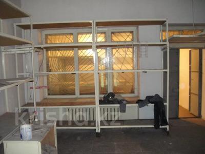 Магазин площадью 100 м², Акбидай за 350 000 〒 в Нур-Султане (Астана) — фото 5