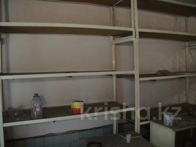 Магазин площадью 100 м², Акбидай за 350 000 〒 в Нур-Султане (Астана) — фото 6