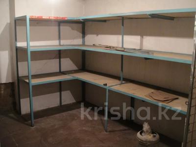 Магазин площадью 100 м², Акбидай за 350 000 〒 в Нур-Султане (Астана) — фото 10