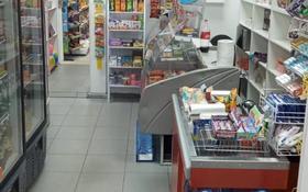 Магазин площадью 65 м², мкр Таугуль-1 за 200 000 〒 в Алматы, Ауэзовский р-н
