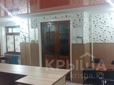Магазин площадью 130 м², Жастар 8 — Холмецкого за 20 млн 〒 в Жезказгане — фото 3