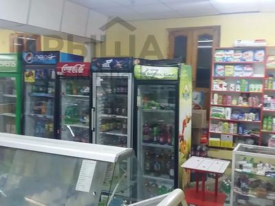 Магазин площадью 130 м², Жастар 8 — Холмецкого за 20 млн 〒 в Жезказгане