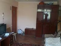 1 комната, 23 м²