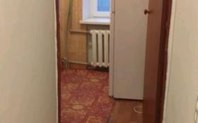1-комнатная квартира, 38 м², 4/5 этаж, Абая 34а за 6 млн 〒 в