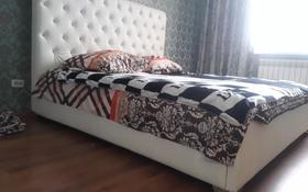 1-комнатная квартира, 72 м², 7/8 этаж по часам, Кунаева 35 — Мангилик Ел за 1 500 〒 в Нур-Султане (Астана), Есиль р-н