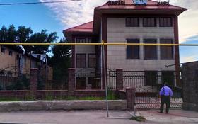 Здание, мкр Акбулак, Мкр Акбулак 5 площадью 2700 м² за 2.2 млн 〒 в Алматы, Ауэзовский р-н