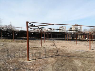 Промбаза 0.28 га, Амангельды за 25 млн 〒 в Темиртау — фото 2