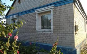 4-комнатный дом, 87 м², 6.5 сот., Сулейменова 2а за ~ 12 млн 〒 в Павлодаре