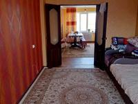 3-комнатный дом, 146 м², 8 сот., улица Журбы 83/1 — Павлова за 19 млн 〒 в Усть-Каменогорске