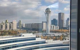 Офис площадью 146 м², Комсомольский Кунаева 12/1 за 120 млн 〒 в Нур-Султане (Астане), Есильский р-н