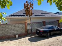 5-комнатный дом, 200 м², 8 сот., Мереке — Момынова за 28 млн 〒 в Шымкенте, Енбекшинский р-н