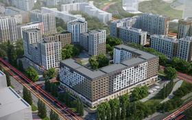 4-комнатная квартира, 119.61 м², 2/8 этаж, Е-306 за ~ 41 млн 〒 в Нур-Султане (Астана), Есиль р-н