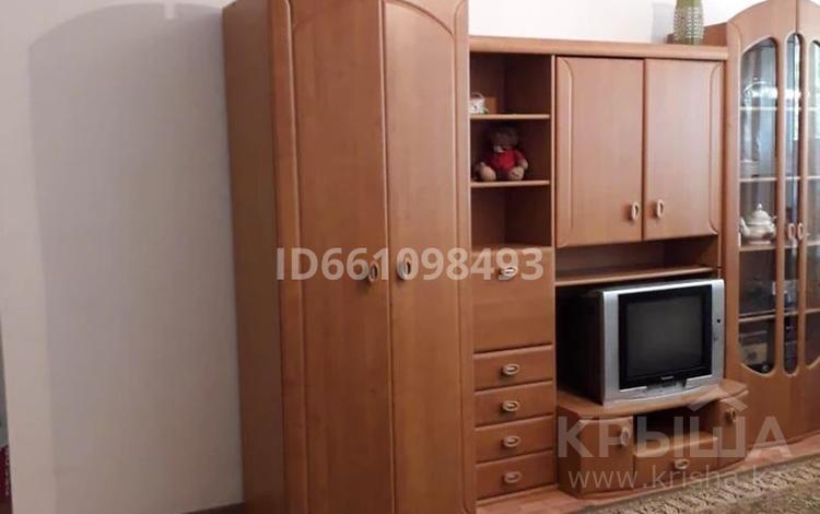 Магазин площадью 92 м², Кунаева 28 за 25 млн 〒 в Талдыкоргане