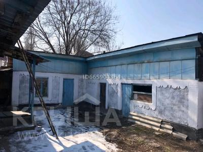 4-комнатный дом, 59.5 м², 13 сот., улица Байтурсынова 36 за 15 млн 〒 в Шамалгане
