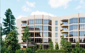 1-комнатная квартира, 39.01 м², 3/5 этаж, Абен Омирали 55/1 за ~ 8.6 млн 〒 в Каскелене