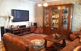 8-комнатный дом, 300 м², 10 сот., мкр Дубок-2, Мкр Дубок-2 за 125 млн 〒 в Алматы, Ауэзовский р-н