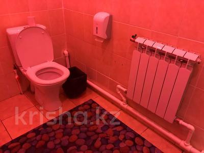 Здание, площадью 490 м², Казакбаева 72 за 55 млн 〒 в Жезказгане — фото 12