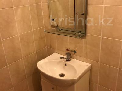 Здание, площадью 490 м², Казакбаева 72 за 55 млн 〒 в Жезказгане — фото 4